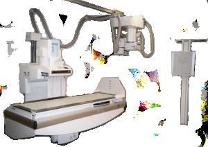 Used Radiology Equipment Medical Diagnostic Imaging