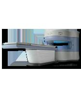 Hitachi AIRES II MRI imaging