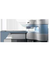 Hitachi AIRES Elite MRI scanner