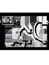 OrthoScan HD 1000
