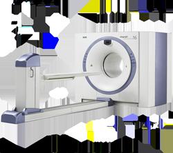Siemens Biograph 16 used PET/CT