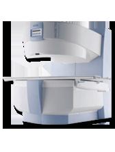 Siemens Concerto MRI Scanner