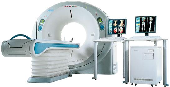 toshiba-aquilion-64 used CT scanner