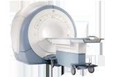 GE Signa 1.5T HDx MRI