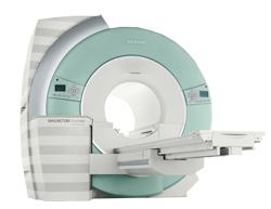 Siemens Espree 1.5T Wide Bore MRI