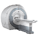 GE Optima MR 360 MRI 16ch 1.5T MRI