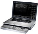 terason-t3200-ultrasound-system-
