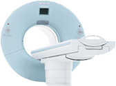 PET/CT/Nuclear